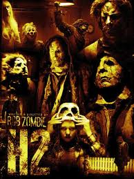 Halloween Ii 2009 Cast by 202 Best Rob Zombie Films Images On Pinterest 3 4 Beds A 1000