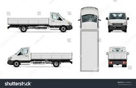 Flatbed Truck Vector Mockup Isolated Template Stock Vector 612094019 ... Pierce Arrow Flatbed Truck Hoist Kit 75ton Capacity 8ft To 1224 Ft Arizona Commercial Rentals Risks Of Trucks Injured By Trucker Truck Moving Excavator Cstruction Site Stock Photo Kenworth T400 2012 3d Model Hum3d Transport Flat Bed Front Angle Picture I1407612 Isuzu Nqr400 4 Tonne Flatbed Junk Mail Used 2011 Kenworth T800 Flatbed Truck For Sale In Ms 6820 Ford Biguntryfarmtoyscom Fileflatbed With Hitchhiker Forkliftjpg Wikimedia Commons 2007 Gmc 6500 Al 3006