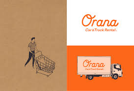 Brand Identity And Communications Materials – Orana Car And Truck ... Network Car Truck Rentals Rental Hire 48 Fitzroy St Budget Sales Go Cedar Rapids Blog Anis Car And Truck Rental Posts Facebook Jamieson Opening Hours 65 Ingersoll Rd Uhaul Deboers Auto Hamburg New Jersey Penske Tips To Avoiding A Scary Move Bloggopenskecom Tail Lift Lift Dublin Van Ie Newcastle On 418 Lake Argenton Nsw 2284 Llama Ahora 784590 Triple N 4x4 That Way Cape Town Travel Guide