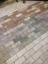 new tiles city tile murfreesboro