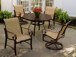 Courtyard Creations Patio Table by Lovely Courtyard Creations Patio Furniture Architecture Nice