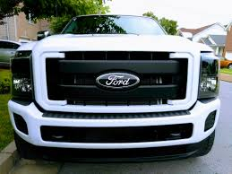 2016 F350 Headlight Upgrade ? - Ford Truck Enthusiasts Forums Ford Trucks Suck And The People Who Drive Them Dodge Sucks Super Cars Pics 2018 2017 F250 Duty Crew Cab Pricing Features Ratings 2015 F150 Price Photos Reviews Updated Preview Consumer Reports The Is A Stumpripping Monster Drive Fords Suck Why You Should Choose Chevy Pinterest Jeeps Superduty Photo Thread Post Pics Of Your Truck Here Bought Ford Cant Afford Real Trucks Meme Ranger Regrets Truth About Hids Wire Up On Plowpics Snow Plow Forum Lets Talk 20 Bronco Concept Rendering Page 6 021