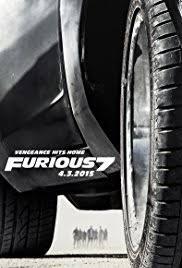 si e auto 3 ans furious 7 2015 imdb