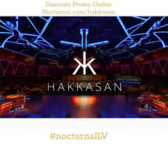 Hakkasan Nightclub Promo Code Las Vegas Tickets Guest List Airbnb Coupon Code 2019 Up To 55 Discount Download Mega Collection Of Cool Iphone Wallpapers Night The Sky Home Facebook Thenightskyio On Pinterest Watercolor Winter Christmas Cards For Beginners Maremis Small Art Earth Mt John Observatory Tour Klook Deal Additional 10 Off Water Lantern Festival Certifikid Cigar Codes Dojo Manumo Landscape Otography Landsceotography Discounts Fords Theatre Acacia Hotel Manila