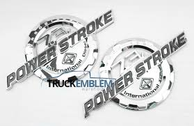 2 NEW CHROME FORD CUSTOM 7.3L INTERNATIONAL F250 F350 POWERSROKE ... 042014 F150 Decals Emblems And Badges 9297 Obs Ford Grille Badge Outlawleds Motorcycle Custom Skull Flame Emblem Decal Sticker Fuel Tank Tuscany Trucks Gmc Sierra 1500s In Bakersfield Ca Motor Miller614 Looking Great With Our Custom F350 Intertional Chevrolet Silverado Redline Is Chevys Latest Pickup Truck Special Toyota Tundra Near Raleigh Durham Nc 2 New Chrome Ford Custom 64l F250 Powerstroke Door Badges Trex Fast Shipping Partcatalogcom Teq Cupholders On Sale Page 6 Ih8mud Forum Another Set Of 9 Painted Ford Oval Blems For Jason