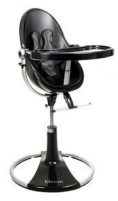chaise haute bebe bloom chaise haute fresco bloom avis