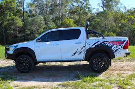 Toyota Hilux Revo Dual Cab White 66886   Superior Customer Vehicles Safego 2pcs 4inch Offroad Led Light Bar 18w Led Work Lamp Spot Flood 2x 6inch 18w Flush Mount Lights Off Road Fog 40 Inch 200w Spotflood Combo 15800 Lumens Cree Sucool One Pack 4 Inch Square 48w 2014 Supercharged Black Jeep Wrangler Unlimited Sport With 52 500w Alinum For Truck 5 72w Roof Driving Vehicle Best Lovely 18 With Lite Ingrated Mount 81711 Trucklite 6x Light Bar Work Flood Offroad Ford Atv Decked Out Bugout Recoil Offgrid Eseries 30 Surface White Black Rigid Industries