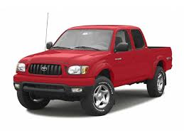 2004 Toyota Tacoma   Chesapeake VA Area Toyota Dealer Serving ... 2016 Ram 1500 Slt Virginia Beach Va Area Toyota Dealer Serving Billboard Advertising In Norfolk Maserati Dealer Used Cars Charles Barker Lexus Chesapeake Trucks Express A Veteran Wants To Park His Military Truck At Home 2006 Ford F250 4x4 Diesel Car Atlantic Auto F150 Pickup In For Sale On Kenworth T680 Buyllsearch