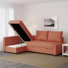 30 DIY Furniture Ideas For Space Saving Cuartos Hálószoba Lakás