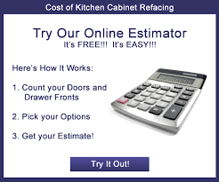 Kitchen Cabinet Refacing Denver by Cabinet Refacing Home Improvements Of Colorado