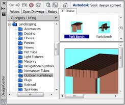 about designcenter online autocad autodesk knowledge network