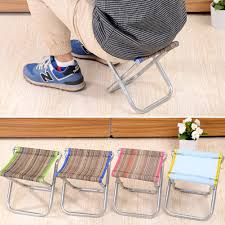 Camping Hiking Fishing Bench Foldable Stool Outdoor Sport Travel Portable  Seat Empty Plastic Chairs In Stadium Stock Image Of Inoutdoor Antiuv Folding Stadium Seatstadium Chair Woodsman Ii Chair Coleman Outdoor Caravan Sport Infinity Zero Gravity Lounge Active Red Garden Grey Amazoncom Yxhw Folding Portable Beach Details About 2 Lweight Travel Patio Yard Antiuv Outdoor Bucket Seatingstadium Textaline Fabric Camping Beige Brown Interior Theme To Bench Sports Blue Rows Chairs At An Concert Audience Seats
