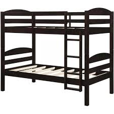Wood Bunk Beds With Stairs Plans by Bunk Beds Loft Bed With Desk Loft Bed With Stairs Wood Bunk Bed