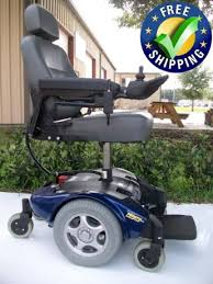invacare pronto m91 power chair with seat lift used wheelchairs