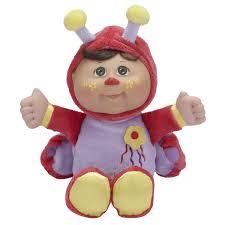Amazoncom Corolle Mon Premier Calin Sky Baby Doll Toys Games