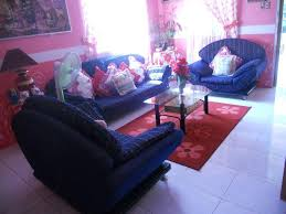 living room design from the philippines
