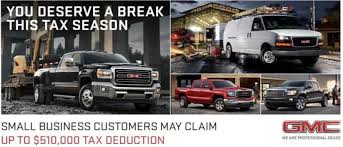 Zimbrick Buick GMC Eastside In Madison, WI | Your DeForest, Waunakee ... Burtness Chevrolet Dealership Orfordville New Used Cars Trucks Pb Truck Accsories Madison Wi Bozbuz 2015 Ford E350 Cutaway For Sale Wi Wwwcusttruckpartsinccom Is One Of The Largest Accsories Auto Trim Inc Automotive Parts Store Northland Equipment Co And Buick Gmc Sun Prairie Janesville Kayser Lincoln Dealership In 53713 Running Boards Brush Guards Mud Flaps Luverne Repair Services Ara Grant County Bodies Sca Performance Jeeps Ewald Cjdr