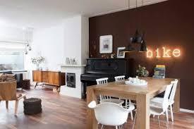kleines wohnzimmer mit essbereich einrichtungstipps otto