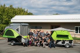 About SylvanSport Go • Guaranty RV Super Centers