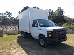 2010 FORD E350 BOX TRUCK, VIN/SN:1FDSS3HL2ADA83603 - V8 GAS ENG, A/T ... Ford E350 Van Trucks Box In Kansas For Sale Used 2015 Texas 21 Truck For In Delaware 2006 Econoline 16 Salecab Over W Lots Of 1999 Super Duty Box Truck Item E8118 With Liftgate Best 2018 Nj By Owner Resource Straight Box Trucks For Sale In Ok 2007 Ford E350 Super Duty 10 Ft 001 Cinemacar Leasing Dallas Tx 1988 Single Axle Cutaway Sale By Arthur Trovei