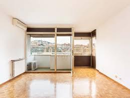 100 Bright Apartment 123m For Sale In El Putxet Barcelona