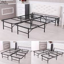 100 Flatbed Hand Truck Cheap Heavy Duty Platform Bed Find Deals On Folding