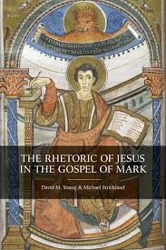 The Rhetoric Of Jesus In The Gospel Of Mark   Fortress Press Amazoncom Gospel Cds Vinyl Urban Contemporary Traditional Excatholics For Christ Spreading The Of Jesus Online Bookstore Books Nook Ebooks Music Movies Toys Luther Barnes The Sunset Jubilaires Youtube June 2017 Edhirds Blog I Know It Was Lloyd Streeter Biblebelieving Baptist Preacher Blair Underwood Wikipedia Rhetoric In Mark Fortress Press 2014 April Annie Wald Timothy Britten Shabach Praise Co Cant Nobody Do Me Like
