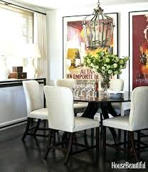 Dining Room Accessories Ideas Wall Decor Farmhouse Modern