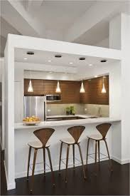 100 Modern Kitchen For Small Spaces 43 Adorable Design Ideas For