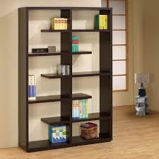 modern book cabinet design video and photos madlonsbigbear com