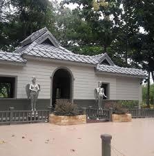 100 Home Design In Thailand Daza Modern Bankok Samut Sakhon