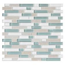 Mosaic Tile Company Merrifield by 13 Best Ideas For Kitchen Floor Images On Pinterest Kitchen