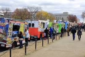 The Food Trucks You Need To Try In Washington, D.C. | DC | Pinterest ... More Food Truck Regulation Worries La Taco Eater Dc Streets Of Washington Trucks Roaming Hunger Best Kabob Phone Number Last Nationwide Challenge Dcs Proposed Regulations The 30 Review The Chew Group Squatting On Desirable Parking Spaces In Beach Fries Fiesta A Realtime Us Cities For Popsugar Smart Tropic Burger Tours