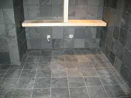 Terrazzo Repairs Custom Floors And Refinishing In