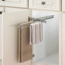 Ideas For Hanging & Storing Towels In A Small Bathroom | Apartment ... Hanger Storage Paper Bathro Ideas Stainless Towel Electric Hooks 42 Bathroom Hacks Thatll Help You Get Ready Faster Racks Tips Cr Laurence Shower Door Bar Doors Rack Diy Decor For Teens Best Creative Reclaimed Wood Bath Art And Idea Driftwood Rustic Bathroom Decor Beach House Mirrored Made With Dollar Tree Materials Incredible Hand Holder Intended Property Gorgeous Small Warmer Bunnings Target Height Style Combo 15 Holders To Spruce Up Your One Crazy 7 Solutions Towels Toilet Hgtv