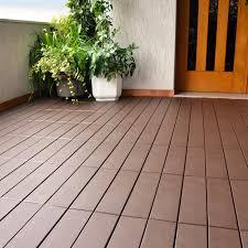 Impressive Exterior Floor Tiles Tiles Extraordinary Outdoor Floor