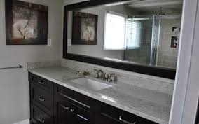 Category: Bathroom › Page 1 - Best Bathroom Ideas And Inspirational ... Bathroom Countertop Ideas Diy Counter Top Makeover For A Inexpensive Price How To Make Your Cheap Sasayukicom Luxury Marvelous Vibrant Idea Kitchen Marble Countertops Tile That Looks Like Nice For Home Remodel With Soapstone Countertop Cabinet Welcome Perfect Best Vanity Tops With Beige Floors Backsplash Floor Pai Cabinets Dark Grey Shaker Organization Designs Regarding Modern Decor By Coppercreekgroup