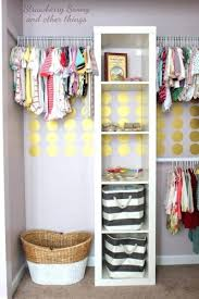 Ideas To Organize Small Closet Life Changing Organization For Your Hallway Rooms