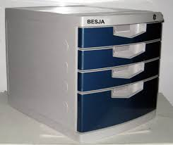 Sandusky Lateral File Cabinet by File Cabinets Bjs Pictures Yvotube Com