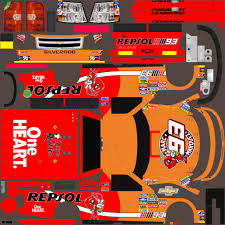 Chevrolet Silverado Truck Repsol By Michael Lawler - Trading Paints Lot Hot Wheels 2008 Web Trading Cars Megaduty 10 Pony Up Painted Truck Games Monster Fun Stunt Trials Harbour Zone By Play With Android Gameplay Hd Buy Game Paradise Cruisin Mix Limited Edition Ps4 Jpn New Game New Vehicle Euro Dump Truck Unlocked Flatout 4 Total Insanity Xbox One Fr Occasion 76887 Jam Pit Party December 2009 American Simulator Steam Cd Key For Pc Mac And Linux Now Stp Darlington 2017 Chevy Silverado 2015 Custom Paint Scheme Australiawhat The Best Way To Sell Games Ask A Gamer