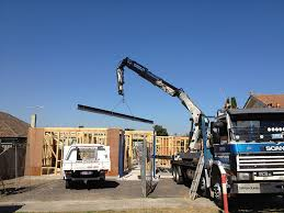 Melbourne Mini Crane Hire Services   Crane Hire Service Melbourne Excavator Kanga Kid Hire Melbourne Truck Buy Dumper Concrete Agitorscartage Trucks Tipper Water Refrigerated Hire Melbourne Cold Storage High Top Campervan Australia Travellers Autobarn Delta Transport Provides Exceptional And Efficient Crane Melbournes Lowest Price Car Van Rental Services At Orix Commercial Semi Cranbourne Vic Eastern Suburbs A For Moving Fniture In Cheapmovers Goodfellows Rentals Bus 7945