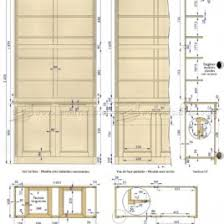 free bookcase plans studio dw green bookcase plans in bookcase