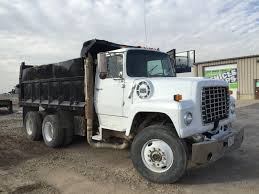 Used 2 Ton Dump Trucks For Sale Or Truck Companies In Ny With Rack ... 2007 Ford F550 Super Duty Crew Cab Xl Land Scape Dump Truck For Sold2005 Masonary Sale11 Ft Boxdiesel Global Trucks And Parts Selling New Used Commercial 2005 Chevrolet C5500 4x4 Top Kick Big Diesel Saledejana Mason Seen At The 2014 Rhinebeck Swap Meet Hemmings Daily 48 Excellent Sale In Ny Images Design Nevada My Birthday Party Decorations And As Well Kenworth Dump Truck For Sale T800 Video Dailymotion 2011 Silverado 3500hd Regular Chassis In Aspen Green Companies Together With Chuck The Supplies