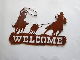 Metal Art Wall Signs - IRONHORSEAZ Wall Decor Modern Barn Stars Metal Hover Word Signs Charming Best 25 Rustic Barn Homes Ideas On Pinterest Houses Farm Beautiful Signs Maple Lane Unique Red Creations Business Custom All To Your By Alabama Art Sign Decor Ranch Cowboy Ranch No Solicitors Sign For Front Door Gun Metal In Michigan Triple J Ductwork Horse Wood Welcome This Oneofakind Wall