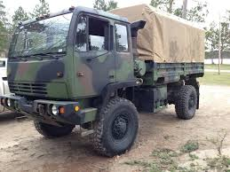 1995 LMTV M1078 Stewart & Stevenson 4×4 | Military Vehicles For Sale ... Lmtv M1081 2 12 Ton Cargo Truck With Winch Warwheelsnet M1078 4x4 Drop Side Index Katy Fire Department Purchases A New Vehicle At Federal Government Trumpeter 135 Light Medium Tactical Us Monthly Military The Fmtv If You Intend On Using Your Lfmtv Overland Adventure Bae Systems Vehicles Trucksplanet Amazoncom 01004 Tour Youtube Lmtv Military Truck 3d Model Turbosquid 11824