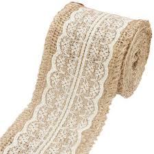 Cheap Wedding Decorations Online by Online Get Cheap Wedding Rustical Aliexpress Com Alibaba Group