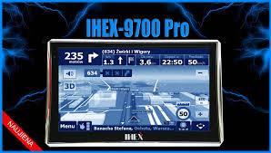 ĮSPŪDINGO GREIČIO, PERSPEKTYVI IHEX-9700 PRO TRUCK Navigacinė ... Carmate Gps Navigator Windows Ce System With 7inch Touch Screen For Xgody 7 Car Truck Navigation Sat Nav Lorry Coach Free Rand Mcnally Introduces Tnd 740 Truck News Xgody 5 Inch Gps 8gb 128m Mtk Fm Sat Nav Navigationwireless Rearview Camera Bluetooth 4gb 704 Portable Us Jsun Inch Hd Fm 8gb256m Ddr800mhz Map Spdingo Greiio Rspektyvi Ihex9700 Pro Truck Navigacin Sygic Apk Obb Download Install 1click Obb