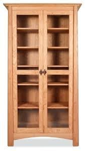 Ceiling Fan Model Ac 552 Gg by Petite Walnut Antique Triple Door Bookcase With Glass Doors Ideas