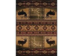 Rv Patio Rug Canada by Area Rugs Wool Rugs Outdoor Rugs U0026 Cabin Area Rugs
