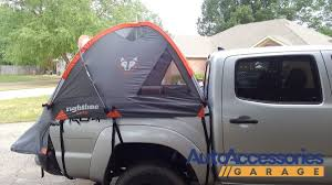 Rightline Gear Truck Tent, Free Shipping On Rightline Camping 30 Days Of 2013 Ram 1500 Camping In Your Truck Backroadz Tent Napier Outdoors Mileti Industries Product Review Sportz This Popup Camper Transforms Any Truck Into A Tiny Mobile Home In Overland Build 2017 Chevy Silverado Frontrunner Rtt Youtube Best Bed Tents Reviewed For 2018 The A Sportz Bluegrey Compact Short 6feet Box Amazoncouk Nutzo Tech 1 Series Expedition Rack Nuthouse Avalanche Pickup Top Rated Fullsize